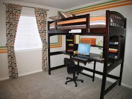 Bedroom Ideas For Teenage Guys Geisaius Geisaius - Cool bedroom designs for guys