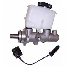 brake master cylinder fits ford laser kj mazda 323 ba warranty ebay