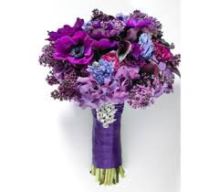 Flowers In Bradenton Fl - lavender lilacs delivery bradenton fl ms scarlett u0027s flowers u0026 gifts