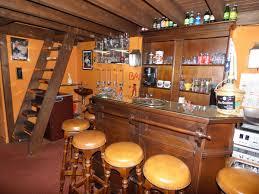 bureau plus chartres maison bourgeoise rénovée avec garage au cœur de châteaudun entre