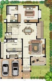 house map design 20 x 50 https newprojects 99acres com projects