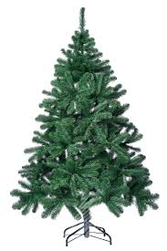 artificial christmas tree with lights artificial christmas tree with led lighting oregon fir uniquely