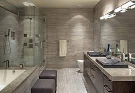 small bathroom ideas gallery telecure me