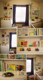 Ikea Hackers by 73 Best Ikea Hacks Images On Pinterest Ikea Hackers Diy And
