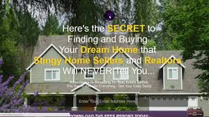 Real Estate Landing Page Template by Build A Real Estate Landing Page In 10 Min Funnel Website Free