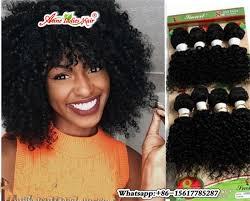 can i get my crochet hair weave wet custom brazilian kinky curly hair human weave ombre kinky curly