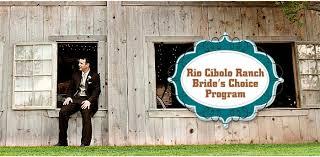 outdoor wedding venues san antonio s choice outdoor weddings in san antonio