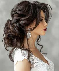 greek hairstyles for women look beautiful ladylife