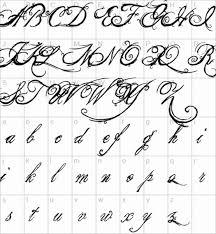 custom tattoo lettering generator eemagazine com