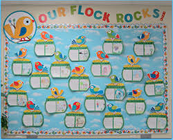 best 25 bird bulletin boards ideas on pinterest spring bulletin