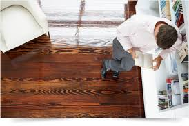 hardwood floor refinishing solutions for you flooring in ohio