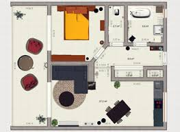 architecture 3d app for ipad and iphone keyplan 3d