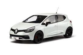 old renault clio renault clio 4 rs tybolid