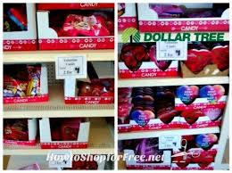 2 1 v day how to shop for free with kathy spencer