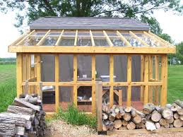 sheds ottors garage plans with lean to greenhouse loversiq