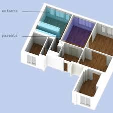 une chambre en plus une chambre en plus sans déménager côté maison