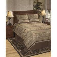 Elvis Comforter Signature Design By Ashley Bedding Sets Full Kielle Red Comforter