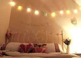 blue string lights for bedroom room essentials string lights bedroom best for blue battery stars