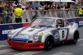 martini porsche rsr porsche 911 martini racing by szczygly on deviantart