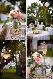 wedding theme breezyjp