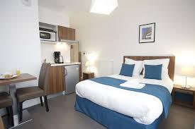 chambre 57 metz appartements residence odalys metz manufacture appartement à metz