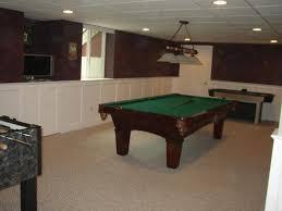 best basement game room ideas u2014 tedx decors