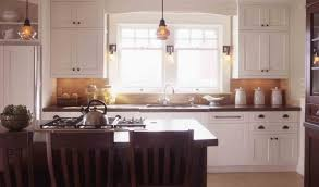 Kitchen Cabinet Door Makeover Re Laminate Kitchen Cabinets Part 47 Cost Of Replacing Kitchen