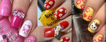 fabulous nail art designs decor your nails part 74
