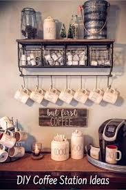 coffee kitchen decor ideas kitchen bistro coffee themed kitchen decor beautiful 43 coffee