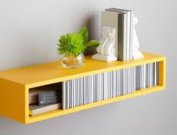 Wall To Wall Bookcases 50 Awesome Diy Wall Shelves For Your Home Ultimate Home Ideas