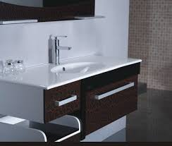 Bathroom Sinks And Cabinets by Restroom L Shape Cabinets Pleasant Home Design