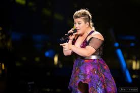 kelly clarkson upcoming shows u2014 live nation