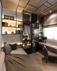 hemingway residences show unit by luna solutions luna solutions