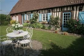veules les roses chambres d hotes chambres maison d hôtes la roselière haute normandie 3872893
