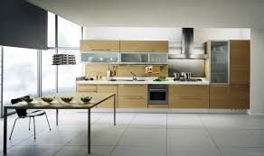 Elegant Kitchen Cabinets Las Vegas Tall Kitchen Cabinets Pictures Options Tips U0026 Ideas Hgtv In