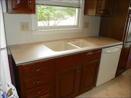 Inexpensive Kitchen Countertops by Kitchen Peel And Stick Tiles For Kitchen Backsplash Kitchen