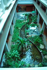 Interior Garden Design Ideas by 224 Best Ponds And Fountains Images On Pinterest Landscaping