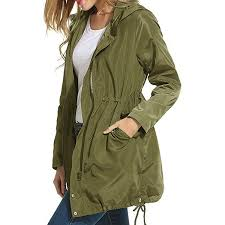 amazon best sellers best women u0027s raincoats