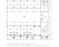 eksterior project alfonsa design