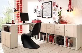 Schreibtisch Mit Rollen Wellemöbel Jugendraumwunder 5 Schreibtisch Mit Regal Weiß