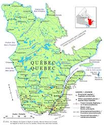 map of canada by province your guide to canadian provinces and territories