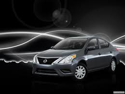 2016 nissan versa dealer inland empire empire nissan