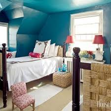 Bedroom Before And After Photos Master Bedroom Makeover Ideas - Bedroom renovation ideas pictures