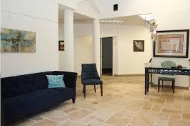event hall rental persian cultural center of atlanta kanoon pcc