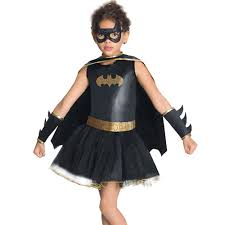 Halloween Batman Costumes Buy Wholesale Batman Costume China Batman