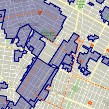 nyc tax maps nyc maps city of york