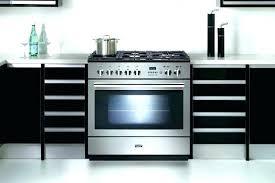 piano cuisine gaz piano de cuisson e induction piano cuisine induction piano cuisine