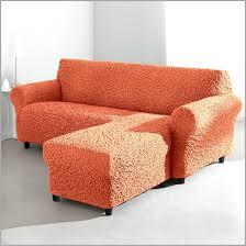 plaid canap élégant plaid canapé angle images 366711 canapé idées