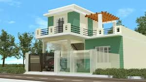 house duplex what is the difference between a penthouse and a duplex house quora