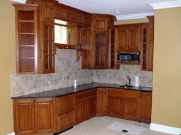 Discount Wood Kitchen Cabinets by Kitchen Cool Kitchen Cabinets Online The Rta Store Unfinished